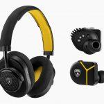 Master-Dynamic-x-Lamborghini-Headphone-Capsule-0-Hero